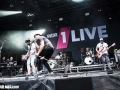 Jupiter-Jones-live-Bochum-Total-2016-13