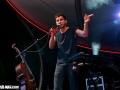 Max-Prosa-live-Bochum-Total-2016-04