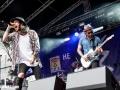 Normandie-live-Bochum-Total-2016-04