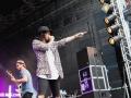 Normandie-live-Bochum-Total-2016-07
