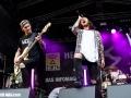 Normandie-live-Bochum-Total-2016-09