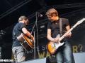 Tim-Vantol-live-Bochum-Total-2016-02