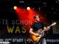 Tim-Vantol-live-Bochum-Total-2016-03