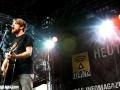 Tim-Vantol-live-Bochum-Total-2016-05