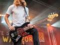 Tim-Vantol-live-Bochum-Total-2016-12