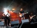 Tim-Vantol-live-Bochum-Total-2016-13