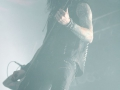 Make-Europe-Great-Again-Tour-2016-Combichrist-Live-Music-Hall-09-06-2016-06