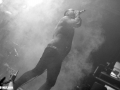 Make-Europe-Great-Again-Tour-2016-Combichrist-Live-Music-Hall-09-06-2016-08