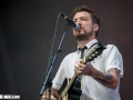 Frank-Turner-And-The-Sleeping-Souls-Vainstream-Rockfest-2016-Muenster–Am-Hawerkamp-02-07-2016-02