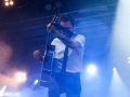 Frank-Turner-And-The-Sleeping-Souls-Vainstream-Rockfest-2016-Muenster–Am-Hawerkamp-02-07-2016-03