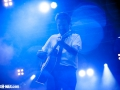 Frank-Turner-And-The-Sleeping-Souls-Vainstream-Rockfest-2016-Muenster–Am-Hawerkamp-02-07-2016-04