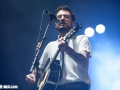 Frank-Turner-And-The-Sleeping-Souls-Vainstream-Rockfest-2016-Muenster–Am-Hawerkamp-02-07-2016-06