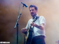 Frank-Turner-And-The-Sleeping-Souls-Vainstream-Rockfest-2016-Muenster–Am-Hawerkamp-02-07-2016-07