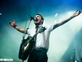 Frank-Turner-And-The-Sleeping-Souls-Vainstream-Rockfest-2016-Muenster–Am-Hawerkamp-02-07-2016-08