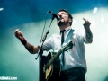 Frank-Turner-And-The-Sleeping-Souls-Vainstream-Rockfest-2016-Muenster–Am-Hawerkamp-02-07-2016-09