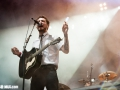 Frank-Turner-And-The-Sleeping-Souls-Vainstream-Rockfest-2016-Muenster–Am-Hawerkamp-02-07-2016-10