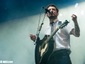Frank-Turner-And-The-Sleeping-Souls-Vainstream-Rockfest-2016-Muenster–Am-Hawerkamp-02-07-2016-11