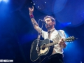 Frank-Turner-And-The-Sleeping-Souls-Vainstream-Rockfest-2016-Muenster–Am-Hawerkamp-02-07-2016-16