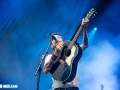 Frank-Turner-And-The-Sleeping-Souls-Vainstream-Rockfest-2016-Muenster–Am-Hawerkamp-02-07-2016-19