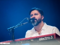 Frank-Turner-And-The-Sleeping-Souls-Vainstream-Rockfest-2016-Muenster–Am-Hawerkamp-02-07-2016-20