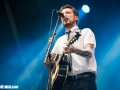 Frank-Turner-And-The-Sleeping-Souls-Vainstream-Rockfest-2016-Muenster–Am-Hawerkamp-02-07-2016-23