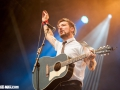 Frank-Turner-And-The-Sleeping-Souls-Vainstream-Rockfest-2016-Muenster–Am-Hawerkamp-02-07-2016-24