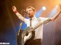 Frank-Turner-And-The-Sleeping-Souls-Vainstream-Rockfest-2016-Muenster–Am-Hawerkamp-02-07-2016-25