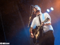Frank-Turner-And-The-Sleeping-Souls-Vainstream-Rockfest-2016-Muenster–Am-Hawerkamp-02-07-2016-26