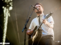 Frank-Turner-And-The-Sleeping-Souls-Vainstream-Rockfest-2016-Muenster–Am-Hawerkamp-02-07-2016-29