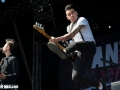 Anti-Flag-Vainstream-Rockfest-2016-Muenster–Am-Hawerkamp-02-07-2016-01