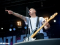 Anti-Flag-Vainstream-Rockfest-2016-Muenster–Am-Hawerkamp-02-07-2016-03