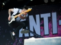 Anti-Flag-Vainstream-Rockfest-2016-Muenster–Am-Hawerkamp-02-07-2016-11