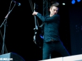 Anti-Flag-Vainstream-Rockfest-2016-Muenster–Am-Hawerkamp-02-07-2016-13