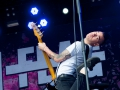 Anti-Flag-Vainstream-Rockfest-2016-Muenster–Am-Hawerkamp-02-07-2016-16