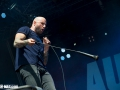 August-Burns-Red-Vainstream-Rockfest-2016-Muenster–Am-Hawerkamp-02-07-2016-11