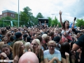 Bury-Tomorrow-Vainstream-Rockfest-2016-Muenster–Am-Hawerkamp-02-07-2016-13