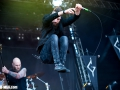 Caliban-Vainstream-Rockfest-2016-Muenster–Am-Hawerkamp-02-07-2016-04