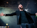 Caliban-Vainstream-Rockfest-2016-Muenster–Am-Hawerkamp-02-07-2016-05