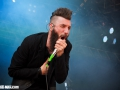 Caliban-Vainstream-Rockfest-2016-Muenster–Am-Hawerkamp-02-07-2016-06