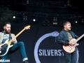 Silverstein-Vainstream-Rockfest-2016-Muenster–Am-Hawerkamp-02-07-2016-14