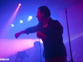 Absolute-Body-Control-live-Bochum-27112015-12