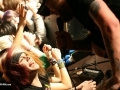 alesana-live-koeln-2012-03