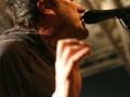 alesana-live-koeln-2012-08
