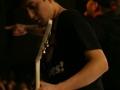alesana-live-koeln-2012-11