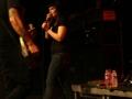 iwrestledabearonce-live-koeln-2012-03