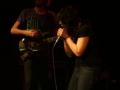 iwrestledabearonce-live-koeln-2012-06