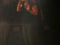 iwrestledabearonce-live-koeln-2012-09