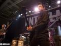 Anti-Flag-live-Koeln-Buergerhaus-Stollwerck-11-11-2015-05