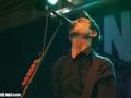 Anti-Flag-live-Koeln-Buergerhaus-Stollwerck-11-11-2015-06