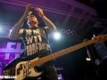 Anti-Flag-live-Koeln-Buergerhaus-Stollwerck-11-11-2015-08